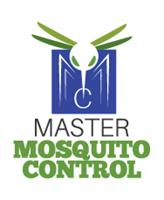 Master Mosquito Control, LLC - Hampstead