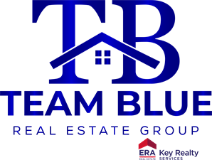 ERA Key Realty Services - Team Blue