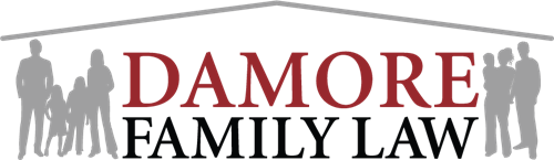 Gallery Image DaMore_Law_Family_Law_Logo.png
