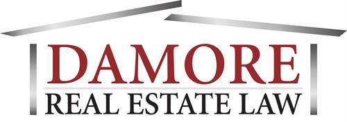 Gallery Image DaMore_Law_Real_Estate_Logo.jpg