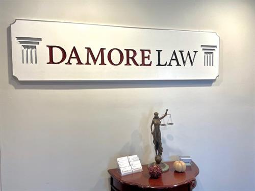Gallery Image DaMore_Law_Sign.jpg