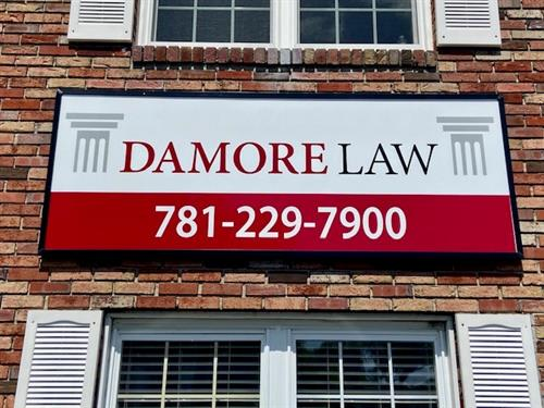 Gallery Image DaMore_Law_Sign2.jpg