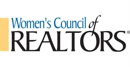 Gallery Image women's_council_of_realtors.jpg