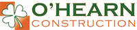 O'Hearn Construction LLC