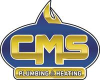CMS Plumbing & Heating - Wilmington