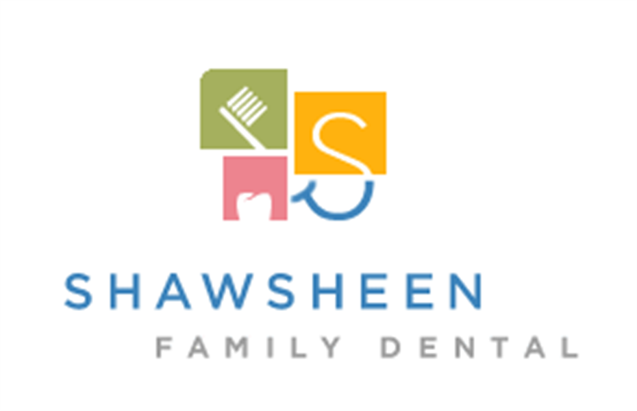 Shawsheen Family Dental