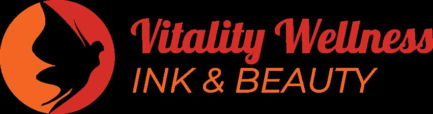 Vitality Wellness, Ink & Beauty
