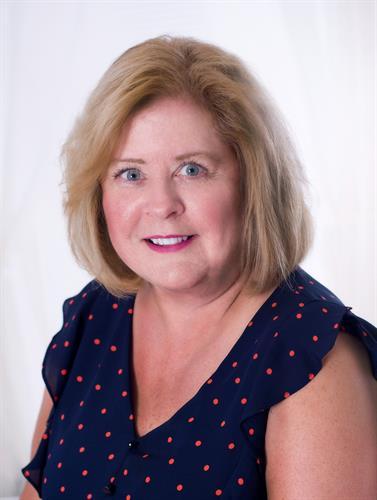 Cheryl Gay, Founder
