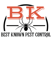 Best Known Pest Control