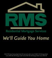 Maggie Ek, Residential Mortgage Services (RMS) NMLS 1707569