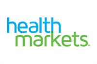 HealthMarkets Insurance Advisor