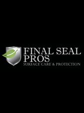 Final Seal Pros
