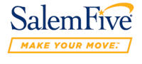 Salem Five Bank - Wilmington - Wilmington