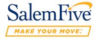 Salem Five Bank - Wilmington - Wilmington
