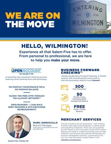 Gallery Image Mark_I_Wilmington_Chamber_Email-page-001.jpg