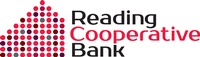 Reading Cooperative Bank - 230 Lowell Street