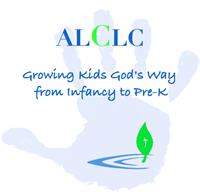 Abundant Life Christian School