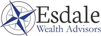 Esdale Wealth Advisors