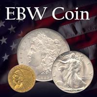 EBW Coin