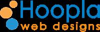 Hoopla Web Designs