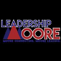 Leadership Moore - The Heart of Moore