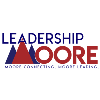 Leadership Moore - Governing Bodies