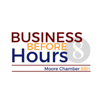 Business Before Hours - Blazers Ice Centre