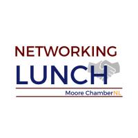 Networking Luncheon