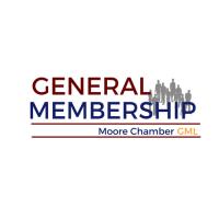 General Membership Luncheon with Ground Zero K9