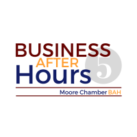 Business After Hours - First United Bank