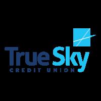 True Sky Credit Union