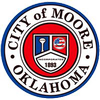 City of Moore