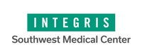 INTEGRIS Southwest Medical Center