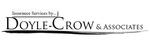 Doyle-Crow & Associates