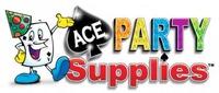 Ace Party Supplies & Showtime Concession