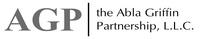 AGP-the Abla Griffin Partnership LLC