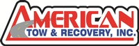 American Tow & Recovery, Inc