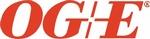 OG&E Energy Corp