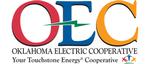 Oklahoma Electric Cooperative
