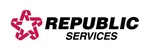 Republic Services/Allied Waste