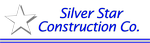 Silver Star Construction Co.