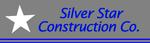 Silver Star Construction Co.