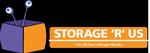 Storage ''R'' Us