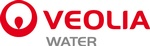 Veolia Water North America