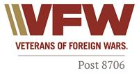 Veterans of Foreign Wars Post 8706