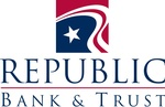 Republic Bank & Trust