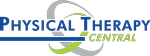 Physical Therapy Central of Moore