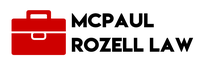 McPhaul Rozell Law, PLLC