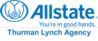 Allstate-Thurman Lynch Insurance Agency