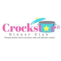 Crockstar Dinner Club, LLC